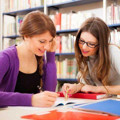 Certificazioni internazionali Inglese Roma: corsi di preparazione
