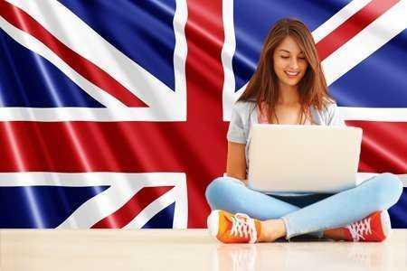 Certificazioni internazionali inglese Roma