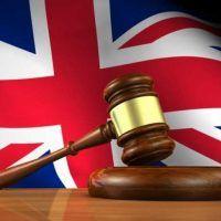 Corsi di Legal English Roma
