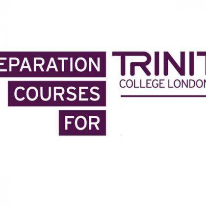 Esame Trinity College Roma