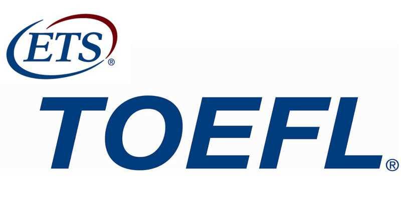 TOEFL Roma
