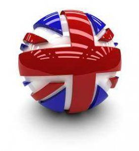 1437727642_is_union-jack-ball