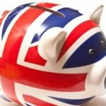 Valutare i costi di un corso di Inglese