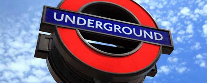 Metro Londra: tutto quello che c'è da sapere