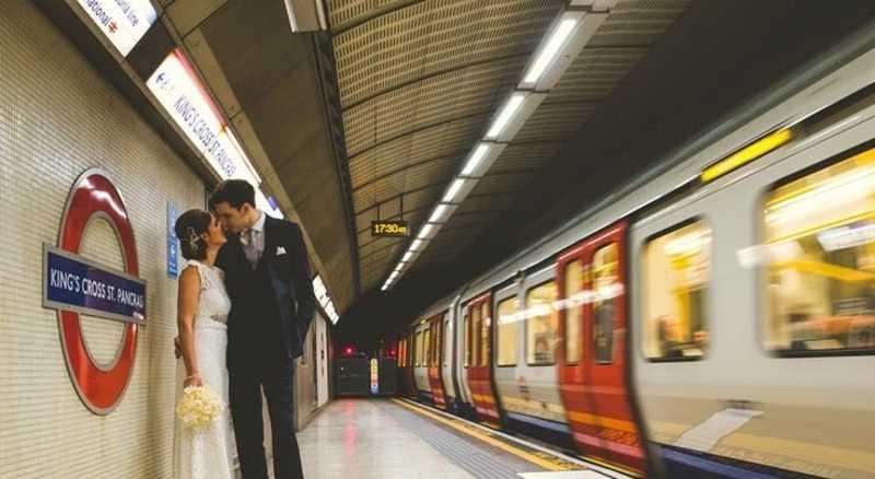 Metropolitana Londra: un luogo da visitare - Metro Londra orari e biglietti