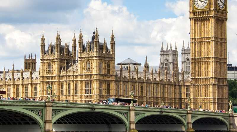 Cosa vedere a Londra: Abbazia di Westminster