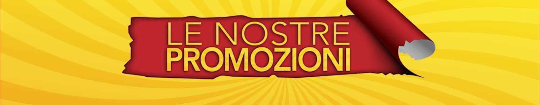 Le nostre promozioni: offerte Inglese Roma