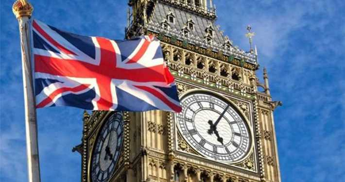 Inghilterra Regno Unito Gran Bretagna