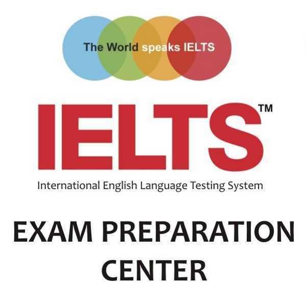Centro preparazione IELTS Roma