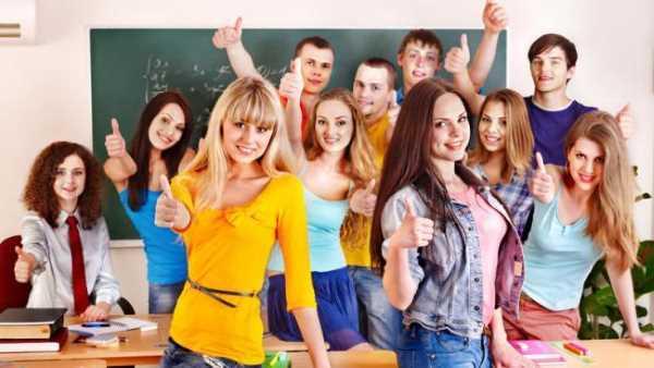 Corso Intensivo di Inglese per Recupero Scolastico