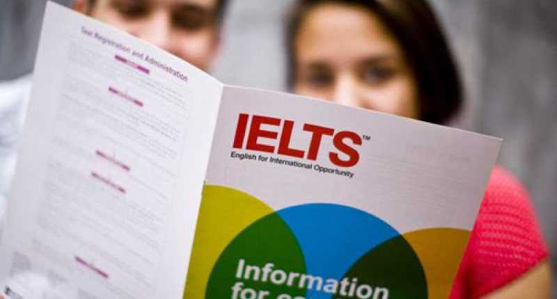 IELTS Roma: corsi ed esami