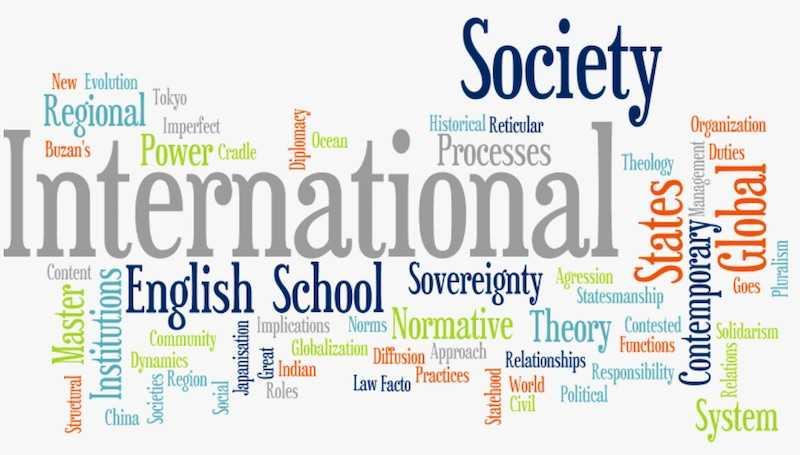 La Migliore Scuola di Inglese a Roma