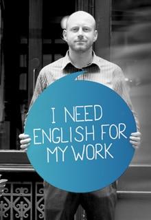 importanza_inglese_professionale_01
