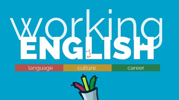 importanza_inglese_professionale_02