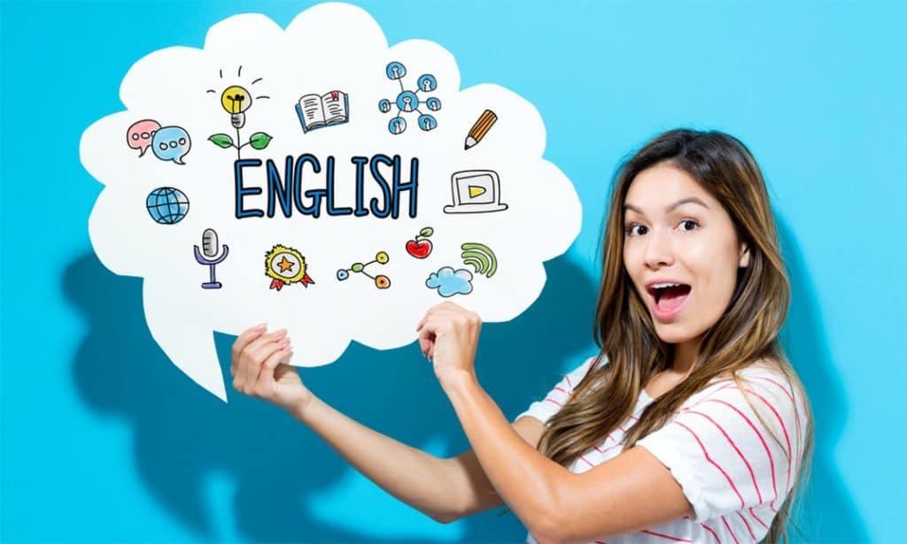corsi-inglese-professionale