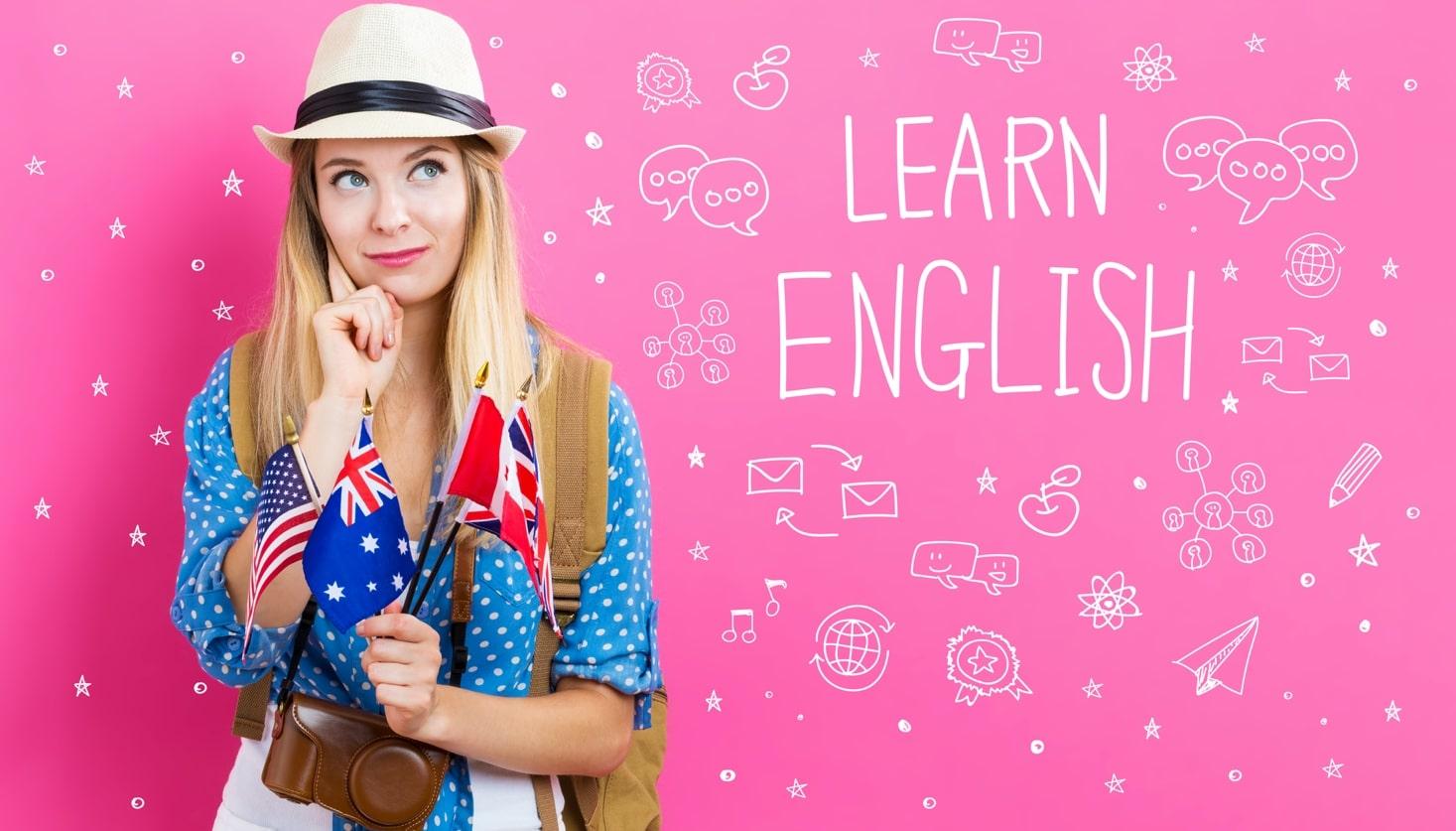come scegliere un corso di inglese
