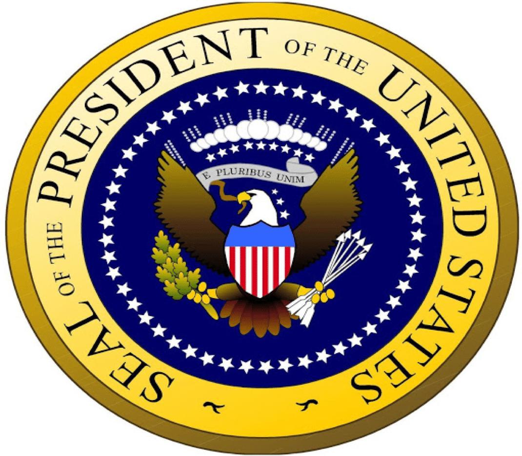 presidente stati uniti