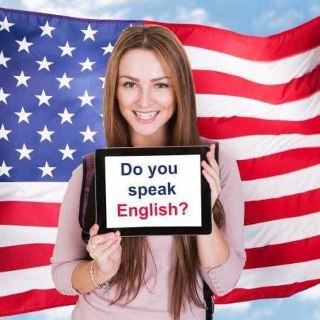 corsi di inglese roma