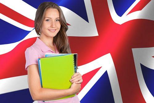 corso di inglese roma