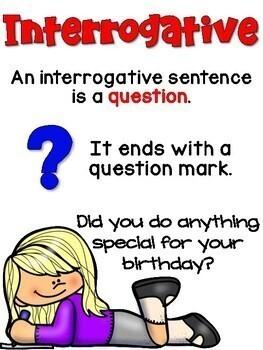 frase in inglese
