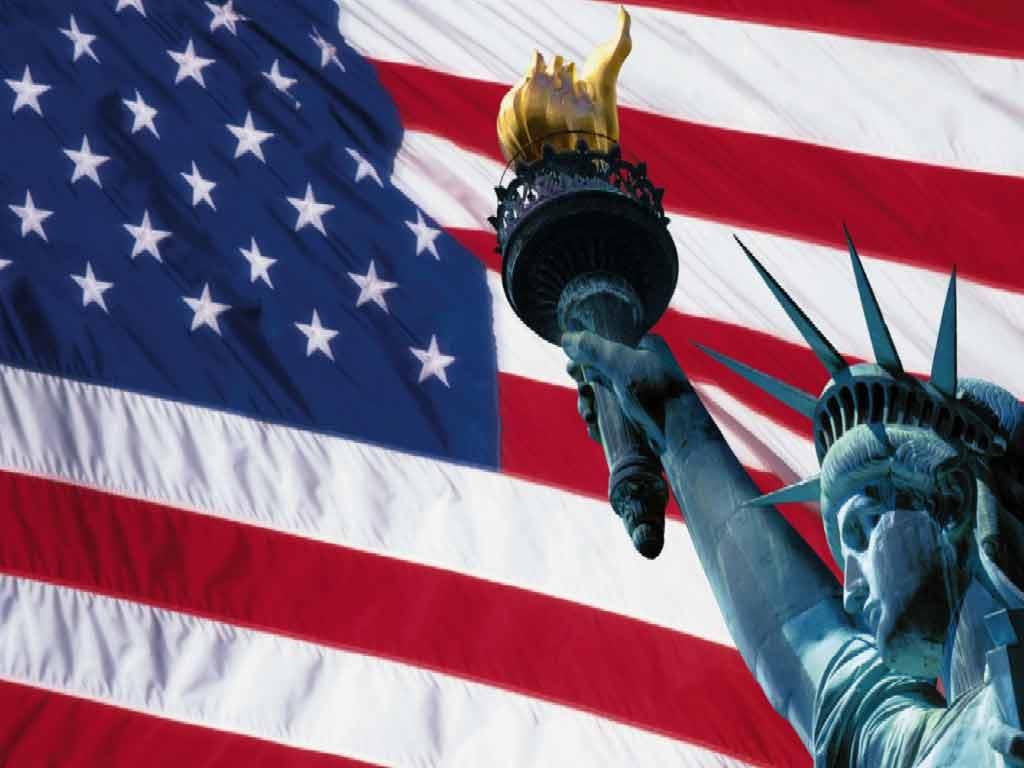 inno americano